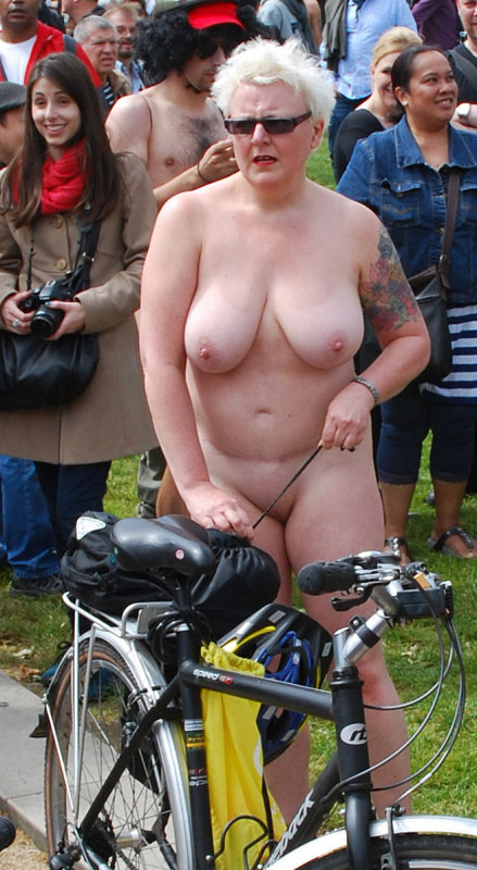 Free Amateur Fat Naked Biker Chicks