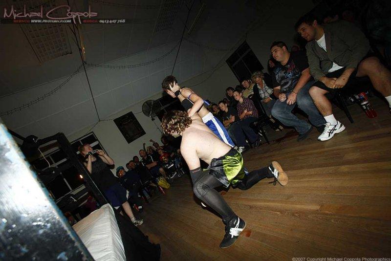 110723 Wrestling 003.jpg