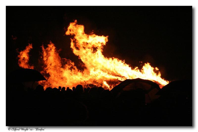 05_11_05 Bonfire
