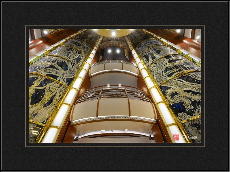 Promenade Galleria