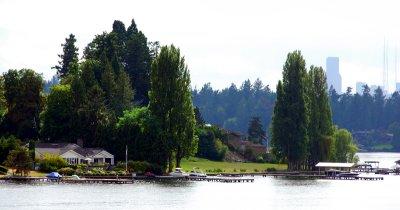 Lake Washington 5
