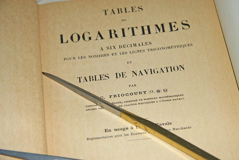 LA TABLE DE FRIOCOURT