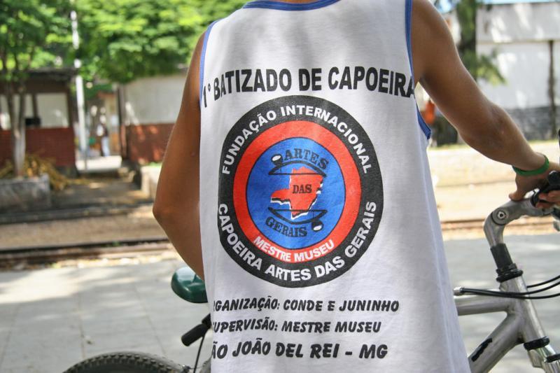 BRESIL-SAO JOAO DEL REÏ.082.jpg