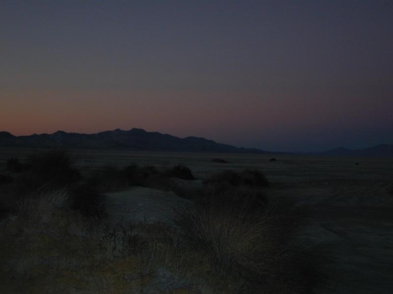 bella dusky sunset, click me