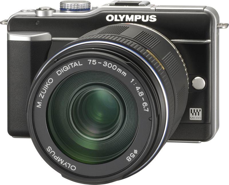 E-PL1Bk_75-300mm_09m.JPG