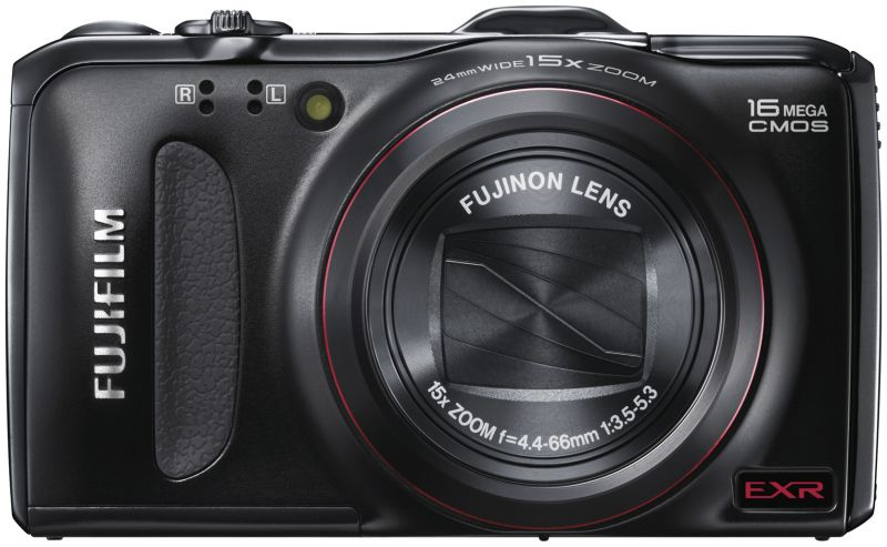 2299_F550EXR Black Front  copy.jpg