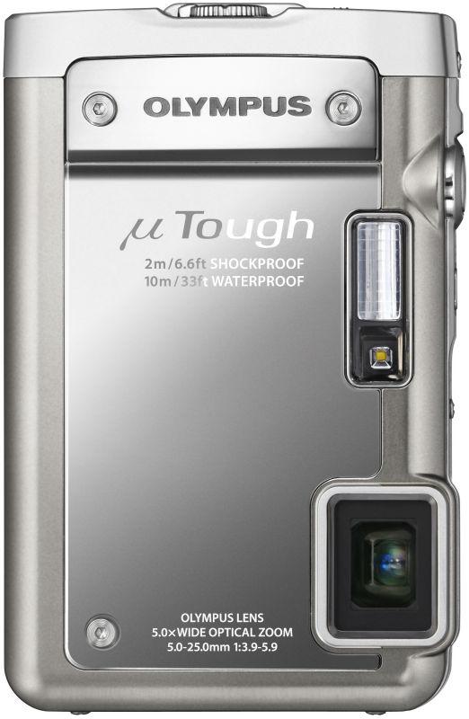Mju_Tough-8010_Platinum_Silver_front_vertical