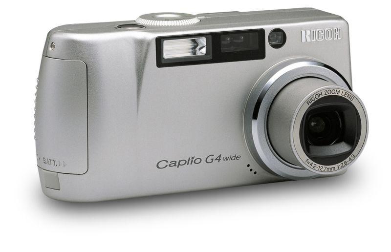 CAPLIO-G4W_slant1.jpg