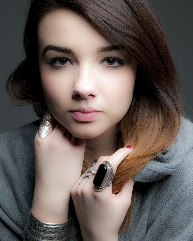 Katie JoAnne-21