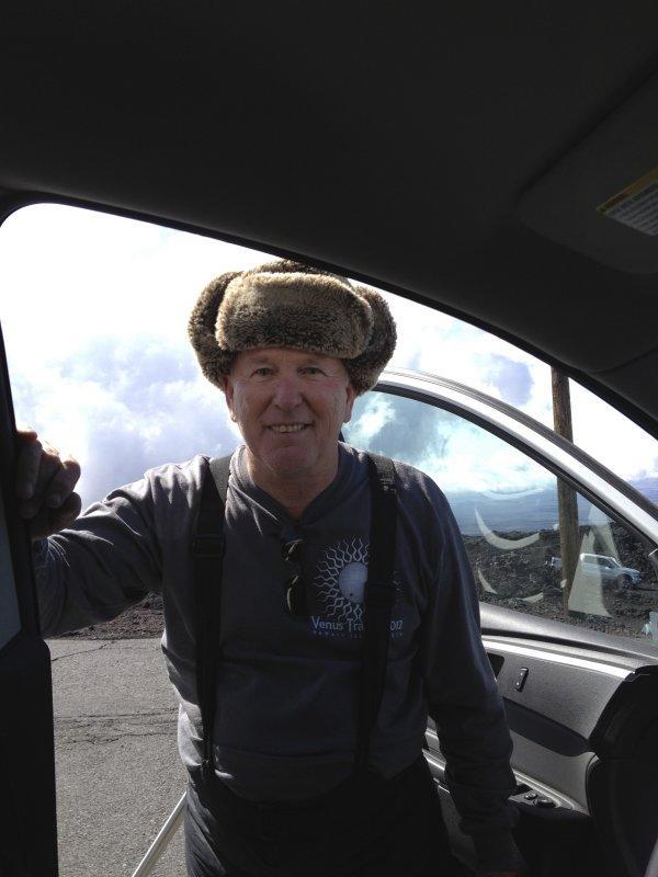 Cold at 11,000_(c)JohnBunyan_2012.jpg