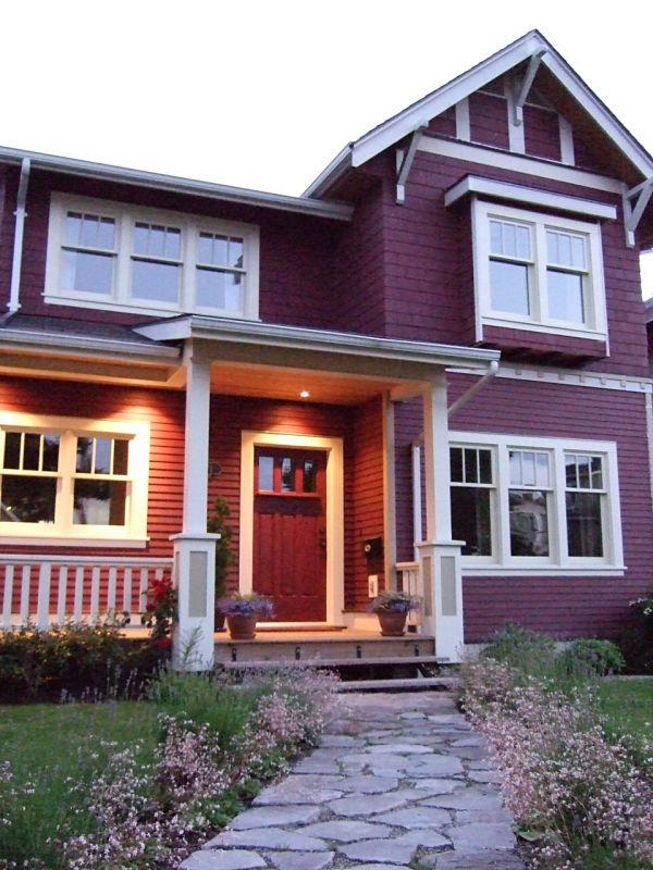 20060609_08house.jpg