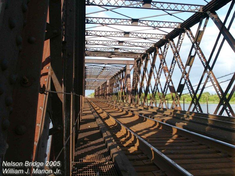 Nelson, Illinois Railroad bridge over Rock River.jpg