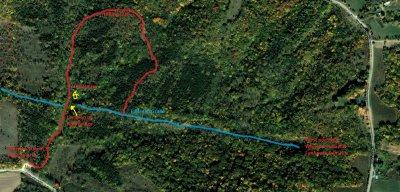 Map to Winston Tunnel West Portal.jpg