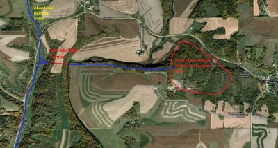 Map to Strawbridge Tunnel.jpg