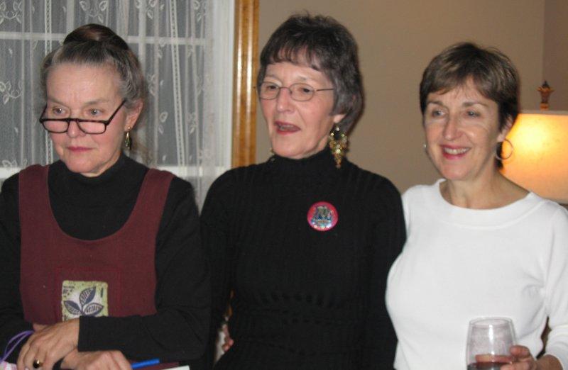 Charlene,Louise, and Christine.jpg