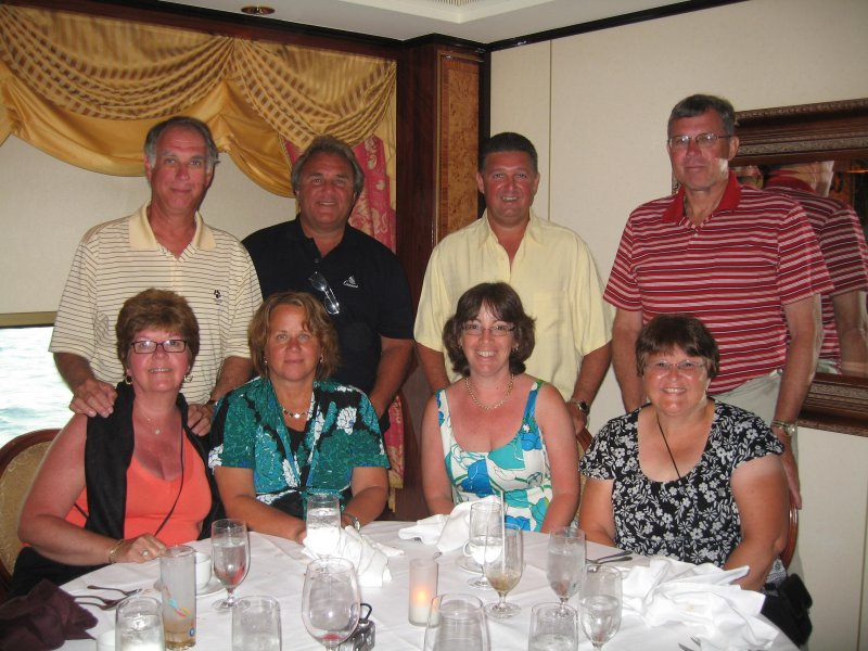 Bermuda Trip 134.jpg