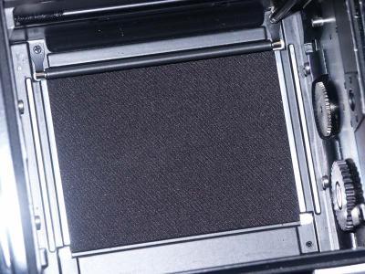 Removing Rollers 0545.jpg