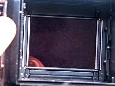 Filter In Place 0564.jpg