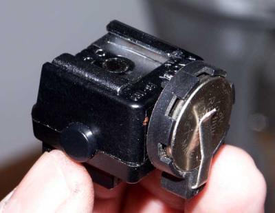 FS1100-2964.jpg