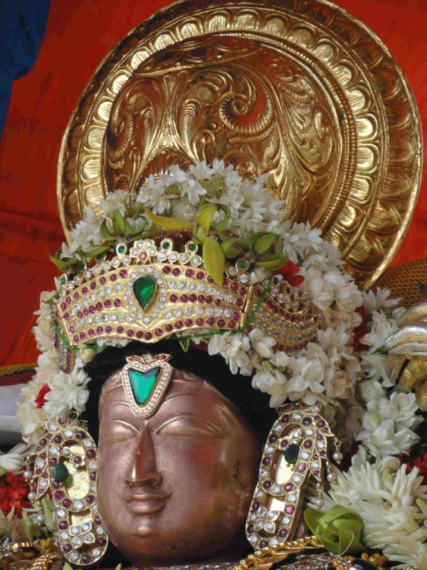 Kumbakonam Ramaswamy - Ramanavami Utsavam Purappadu 2.jpg