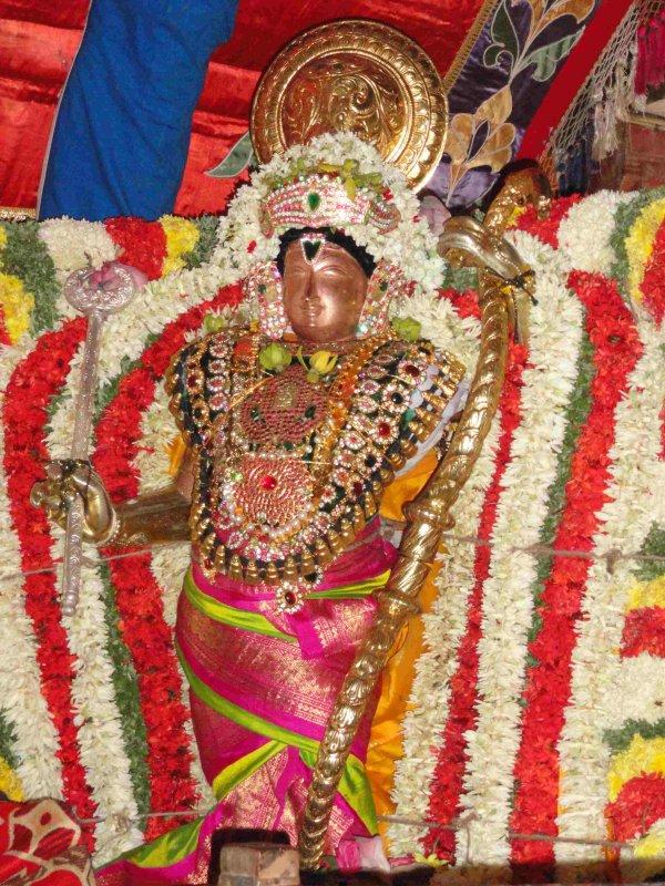 Kumbakonam Ramaswamy - Ramanavami Utsavam Purappadu 4.jpg