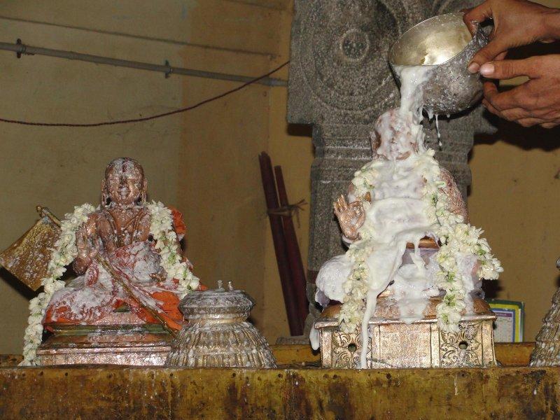 NathaMunigal with Aalavandar.JPG