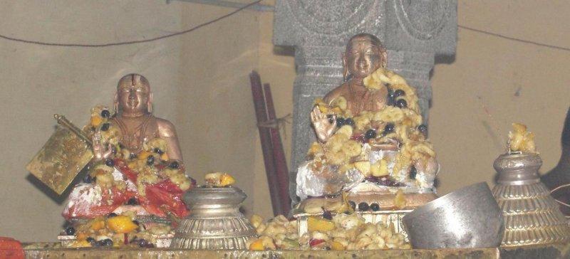 NathaMunigal with TirupPeranaar on Tirunakshtra day - Ultimate Seerthi.JPG