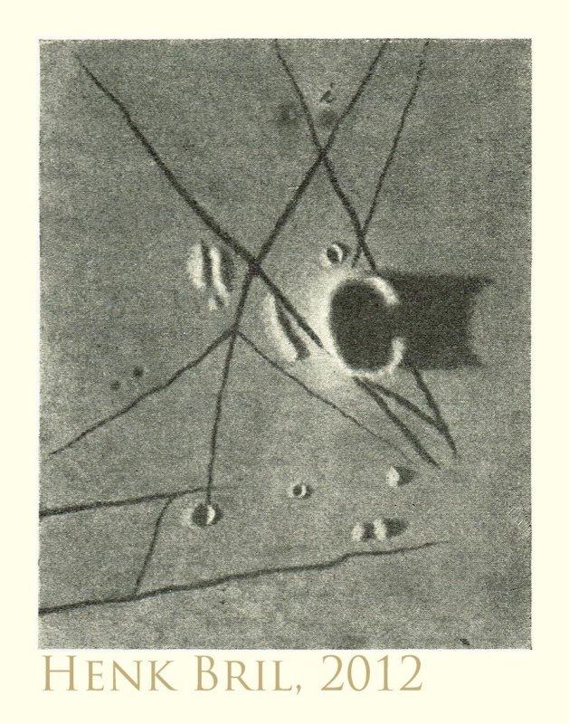 Fig 01 - Ramsden