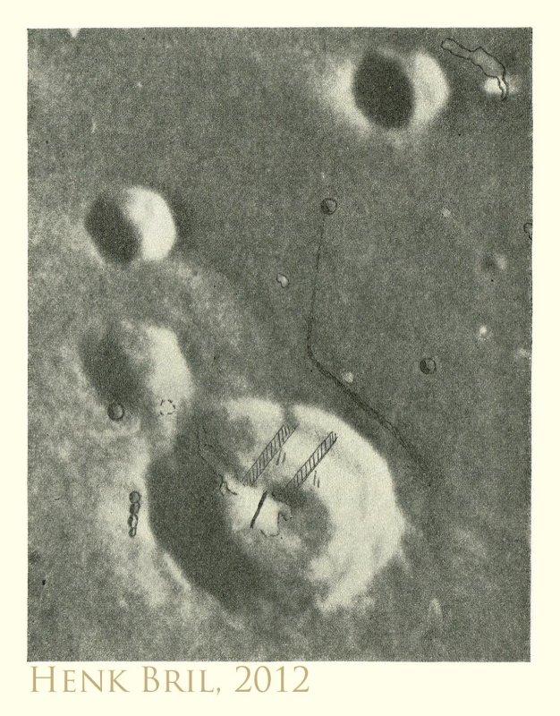 Fig 04 - Bullialdus