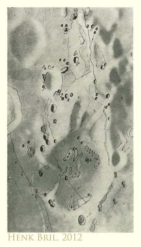 Fig 07 - Gutenberg