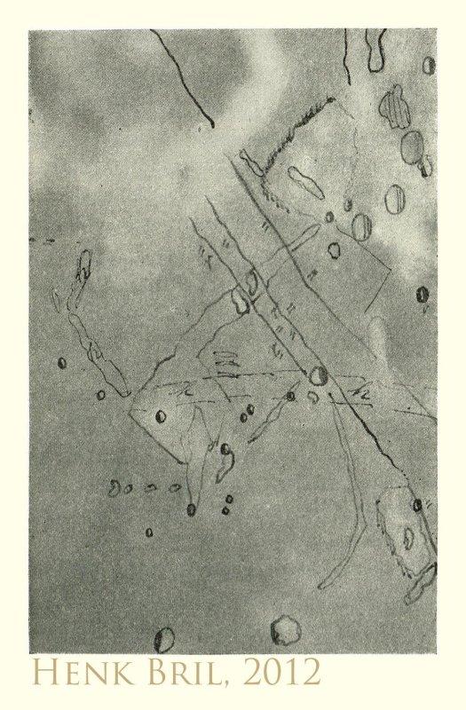 Fig 08 - Die Gegend westlich von Gutenberg