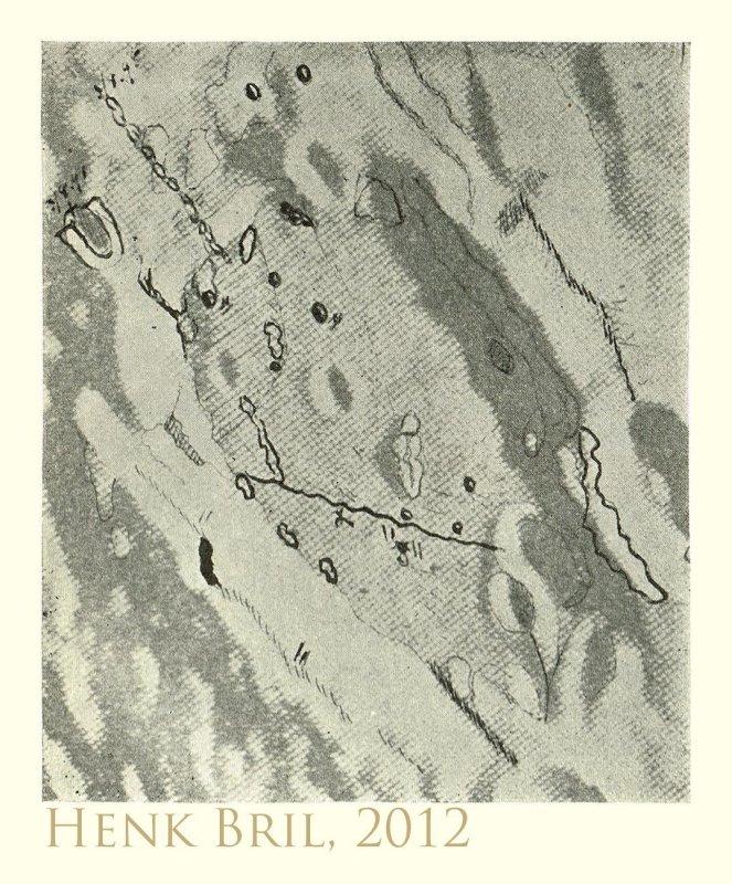 Fig 21 - Cleomedes