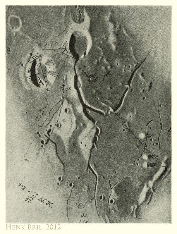 Fig 29 - Aristarchus, Herodotus