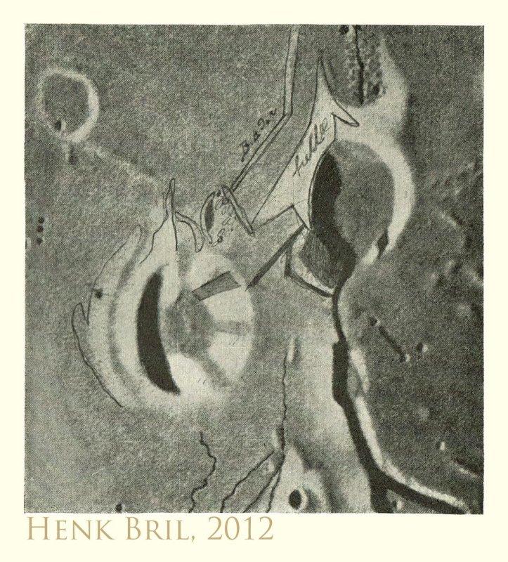 Fig 30 - Aristarchus, Herodotus