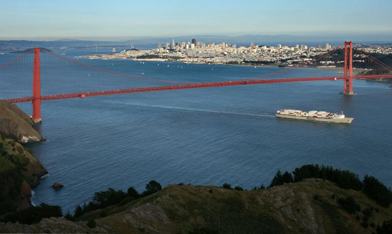 GGB, SF, ship from Hawk Hill_4404Ps`0505131900.jpg