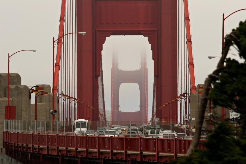 Golden Gate Bridge_3933Ps`0505131228.jpg