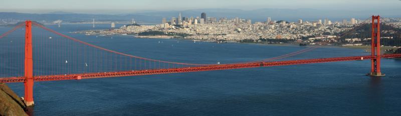 Pano GGB, SF from Hawk Hill (Fit2)_4444-7`0505131905.jpg