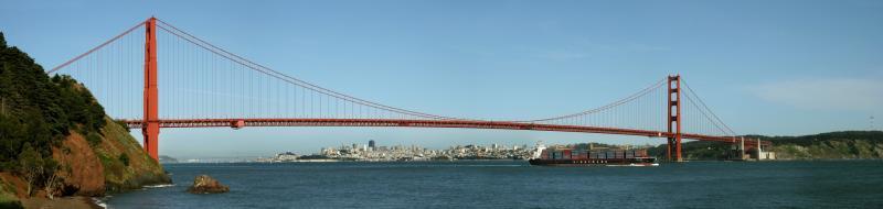 Pano GGB, SF, container ship (Fit2)_4293-6PrsptvAdjd`0505131757.jpg