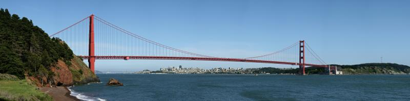 Pano Golden Gate Br, San Fran. from Kirby Cove (Fit2)_4107-19Ps`0505131651.jpg