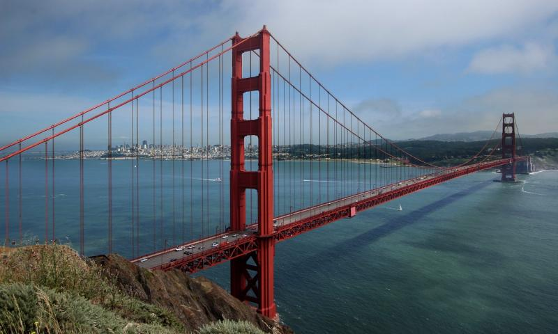 San Francisco beyond Golden Gate Bridge_3987Ps`0505131523.jpg