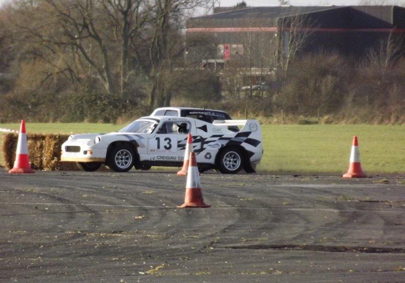 Kit car rally sprint.jpg