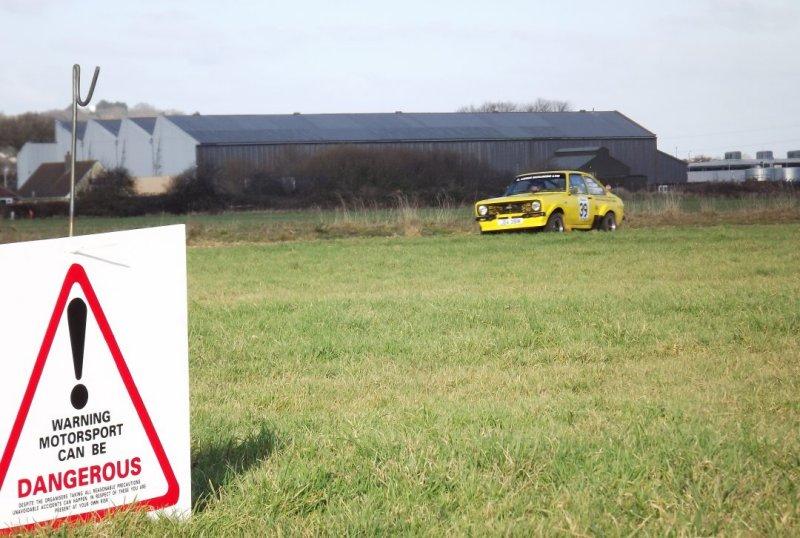Mk2 Yellow Ford escort rally sprint.jpg