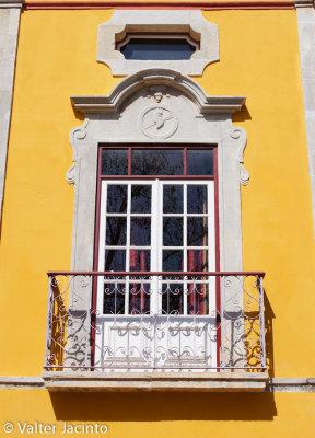 Window - Inn