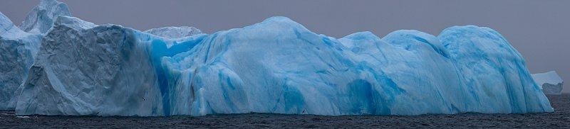 Icerberg-Pano-RTP.jpg