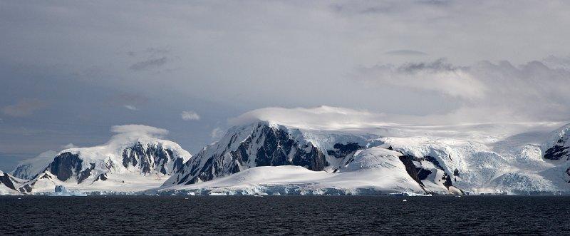 Islas Melchior