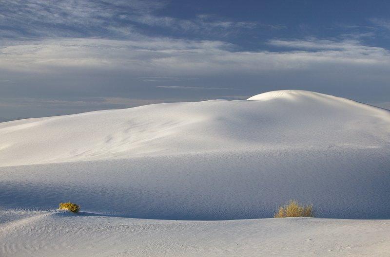 White-Sands-Dune-RTP.jpg