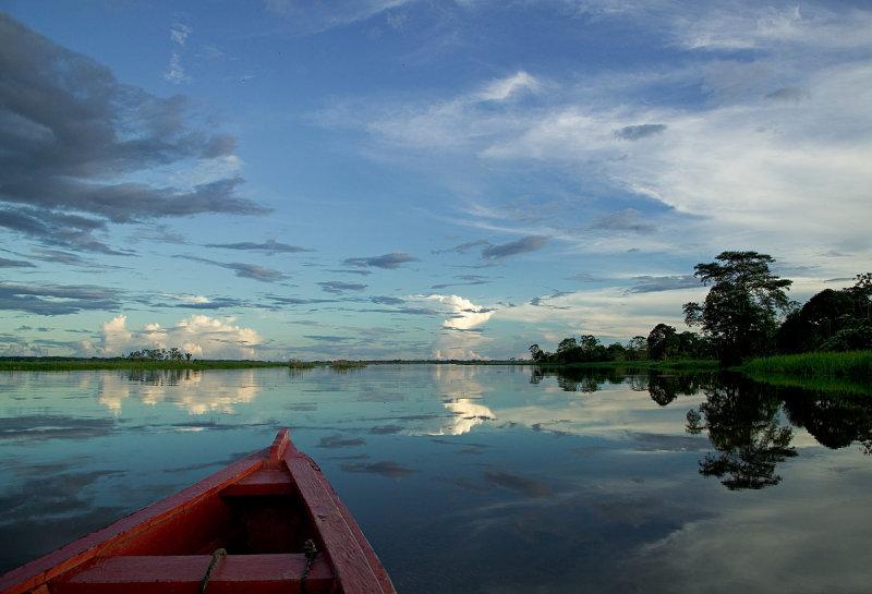 Blue-Sunset-Amazonas-RTP.jpg