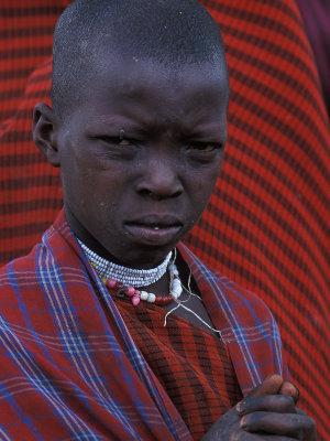 Masai-Boy6-copy.jpg