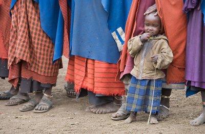 Masai-Kid-002-RTP.jpg