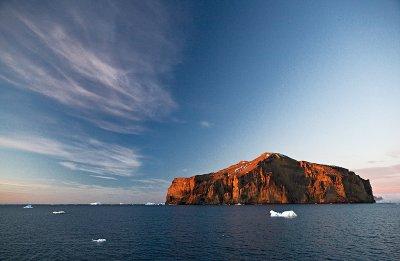Red-Island-RTP.jpg